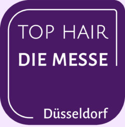 TOP HAIR - DIE MESSE Düsseldorf
