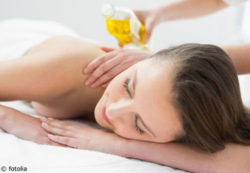Wellness und Spa, Foto: Fotolia