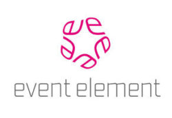 Logo: element-events GmbH