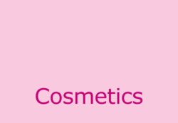 Discover the latest cosmetics-trends at the sector meeting for beauty experts!