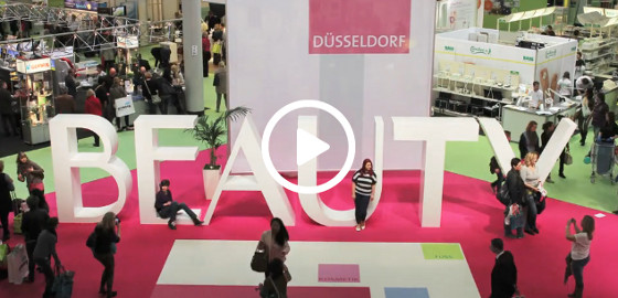 Video BEAUTY 2014